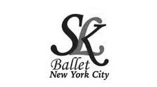 sk-ballet-logo