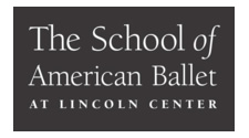 american-school-ballet-logo