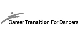 career-transition-logo
