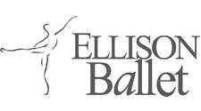 ellison-ballet-logo