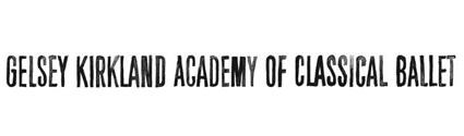 gelsey-kirkland-logo-2
