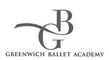 greenwich-ballet-logo